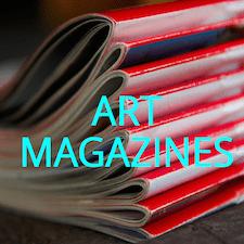 ArtMagazines