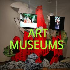 ArtMuseums