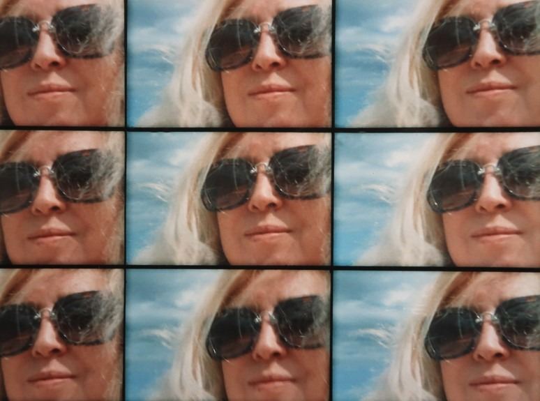 Anka-Blank-Portrait